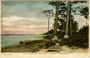 91302-01-postcard